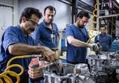 اردبیل| فقدان مهارت دلیل اصلی عدم جذب جوانان در بازار کار است