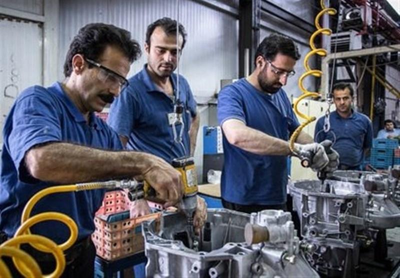 افتتاح پروژههای هفته دولت در استان تهران برای 11 هزار نفر شغل ایجاد میکند