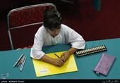 تیم ایران به مسابقات جهانی محاسبات ذهنی ریاضی اعزام میشوند