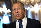 Lavrov: US Accusations against Russia in Skripals Poisoning Absurd
