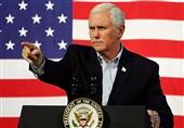 والاستریتژورنال: درخواستهای آمریکا برای فشار بر ایران گوش شنوایی نداشت