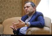 نماینده ایران در سازمان ملل: مردم ایران با ادعاهای ترامپ فریب نمیخورند