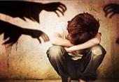 آزارواذیت وحشتناک دختربچه 1.5 ساله توسط پدر و نامادری معتاد