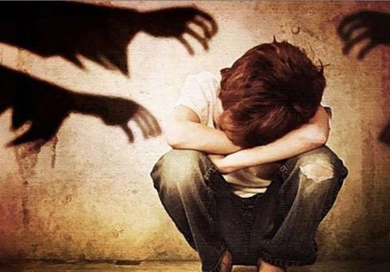پدرانی که پیامبر(ص) از آنها بیزار است