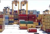 حجم صادارت کالا و خدمات از مرزهای کردستان 100 درصد افزایش مییابد