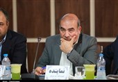 کرمان| بررسی کارشناسی گسلهای جیرفت ضرورت دارد