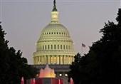 سنای آمریکا طرح جدیدی برای تحریم روسیه ارائه کرد