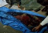 Amerika el-Hudeyde'deki Kanlı Saldırının Sorumlusudur