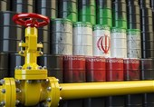 Oil Prices Fall as US Grants Iran Sanction Waivers to Major Importers