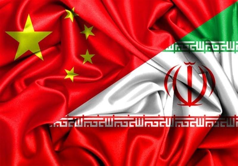 یادداشت | راهکارهای چین برای حفظ تعاملات نفتی با ایران