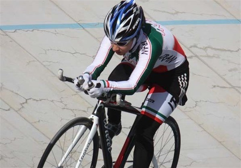 دعوت از ۹ رکابزن به اردوی تیم ملی دوچرخهسواری بانوان