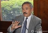انتقاد شدید ریاست جمهوری کره جنوبی از اظهارات سفیر آمریکا در سئول