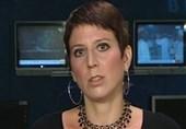 تحلیلگر آمریکایی در مصاحبه با تسنیم: جنگ با ایران خودکشی است