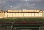 ورزشگاه 15 هزار نفری ارومیه تا پایان سال 97 افتتاح میشود