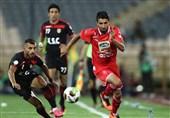 Persepolis A Team with Winner Mentality: Bashar Resan