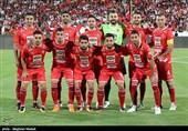 اعلام ترکیب پرسپولیس برای بازی با استقلال خوزستان/ بازگشت بیرانوند به ترکیب اصلی