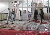 افغانستان؛ شیعہ مسجد پر حملے میں شہدا کی تعداد40 ہوگئی
