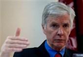 سفیر سابق آمریکا: گفتوگوی واشنگتن با طالبان مشروعیت دولت افغانستان را کاهش میدهد