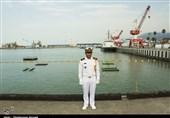 İran Ordusu Dalgıçları, Engelleri Aşma Rekorunu Kırdı