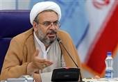 زنجان| قوه قضاییه در اجرای احکام اسلامی هیچ تبعیضی را نمیپذیرد