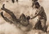 اکران فیلم «تنگه ابوقریب» در مناطق جنگ زده به جای برگزاری افتتاحیه