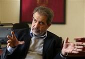 حمیدرضا عاصفی: حقوق بشر به حربهای برای فشار به کشورهای اسلامی تبدیل شده است