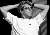 امیر غفارمنش: ترس از دست دادن میز، مدیران صداوسیما را محافظهکار کرده است