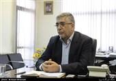 رئیس جهاد دانشگاهی کشور در یزد: 10 فناوری جدید جهاد دانشگاهی رونمایی میشود