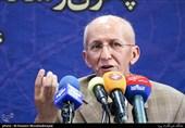 نوباوه: تغییر سبک زندگی زمینه نابودی ارزش های ایرانی ـ اسلامی را مهیا میکند