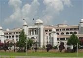 مبارزه تحریک انصاف با اشراف گرایی/کاخ نخست وزیری پاکستان تبدیل به دانشگاه فناوری اطلاعات میشود