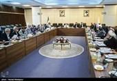 بیانیه مجمع تشخیص درباره گمانهزنیها درباره نظرات ابلاغی هیئتعالی