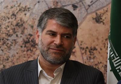 عضو کمیسیون آموزش مجلس: ماهرترین مهندسان و پزشکان جهان را در ایران داریم