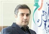 تاکید دبیر اجرایی جشنواره سلامت بر حضور پر رنگ استارتاپها