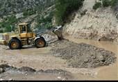 مازندران| طرح تفضیلی شهر کیاسر پس از 26 سال اجرایی میشود