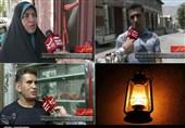 فیلم/ پای درد دل لرستانیها؛ خاموشیهای تابستانه مردم را کلافه کرد