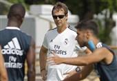 لوپتگی: به پرس گفتهام که مودریچ در رئال مادرید میماند