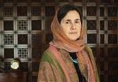 واکنش پارلمان افغانستان؛ تابعیت «رولا غنی» سلب شود