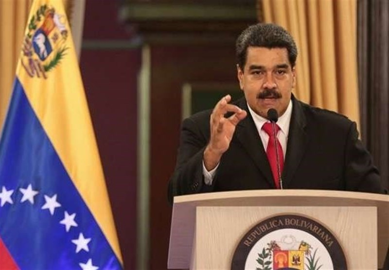 Venezuela Breaks Relations with US, Gives American Diplomats 72 Hours to Leave