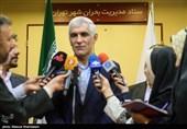 تاکید شهردار سابق تهران بر توجه به محلات کم برخوردار پایتخت