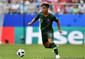 Daniel Arzani Joins Manchester City from Melbourne City