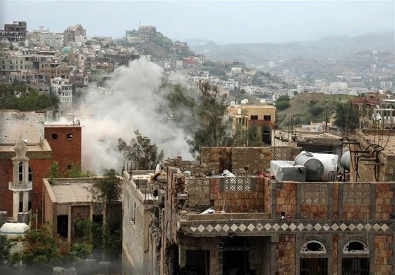 UN Condemns Attack on Women's Prison in Yemen's Taiz