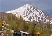 اجرای نخستین طرح تلفیق طبیعتگردی و بومگردی در روستای مشهد در دماوند
