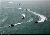 IRGC Urges US to Respect Maritime Law in Persian Gulf