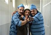 زندانیها، ادامه تلاش یک کارگردان برای نجات جامعه