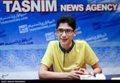 علیرضا فیروزجا قهرمان شطرنج ایران شد