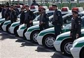 طرح مشارکت مردم در توسعه نظم و امنیت عمومی در استان مرکزی اجرایی میشود