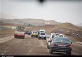 خراسانرضوی|پیگیری تسنیم نتیجه داد؛ پروژه روشنایی ورودی شهرستان گناباد کلید میخورد