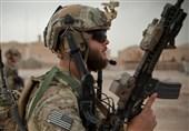40 هزار مستشار آمریکایی در ایران فرماندهی میکردند