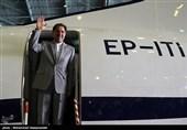 هواپیماهای ATR آماده تحویل ایران ایر به ایزی فلای رسید؟!