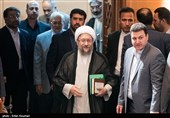 Hegemonic Powers to Receive Slap in Face from Iranians: Official
